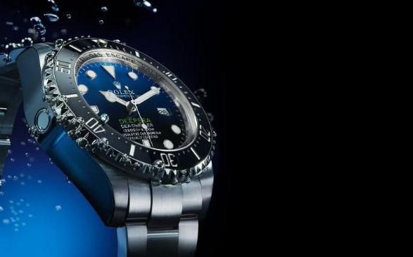 天津劳力士手表售后中心告诉你手表维修误区
