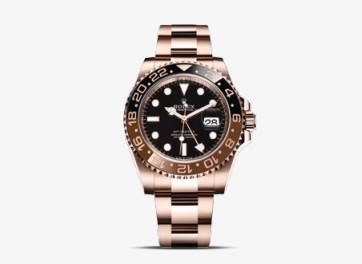 劳力士日志型手表的保养问题