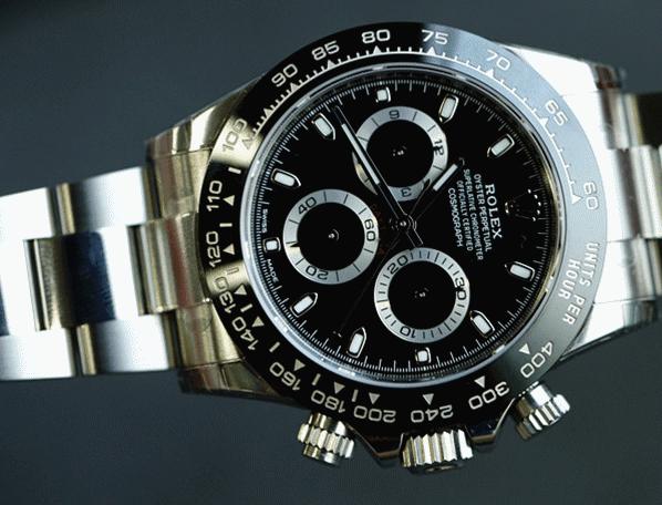 劳力士手表更换表带需要多少的钱