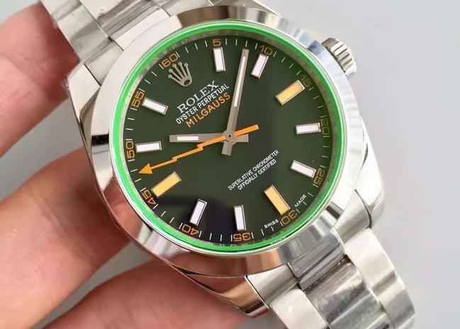 劳力士售后服务中心教你保养劳力士手表